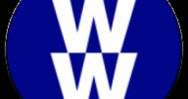 WW (Weight Watchers