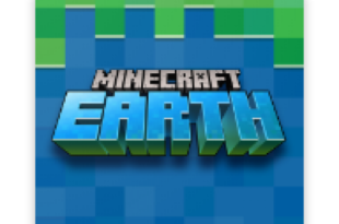 Minecraft Earth (Early