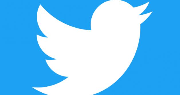Twitter -beta.