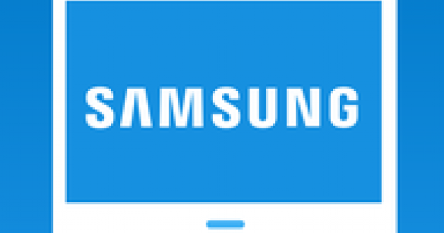 SAMSUNG Display Solutions