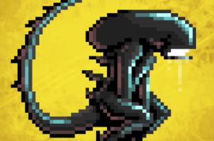 Dead Shell: Roguelike