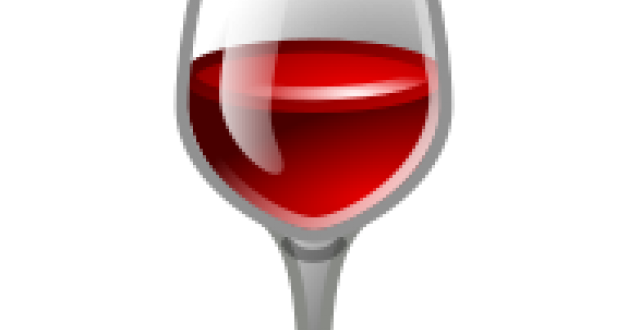 Wine for Android