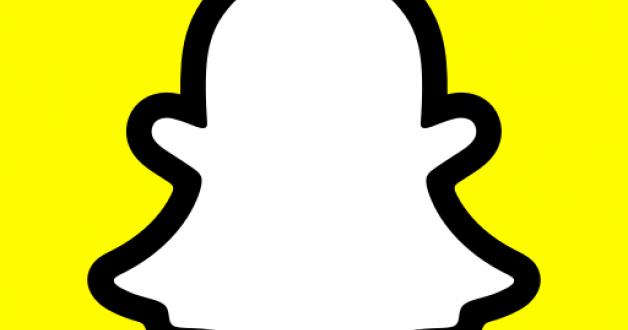 Snapchat Beta