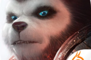 Taichi Panda :