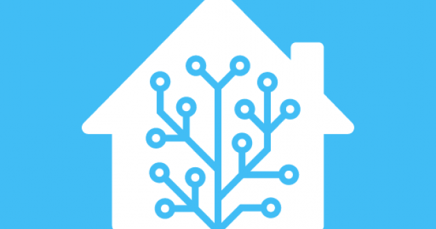 Home Assistant –