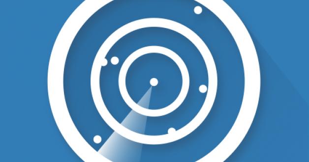 Flightradar Flight Tracker