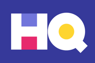 HQ – Trivia