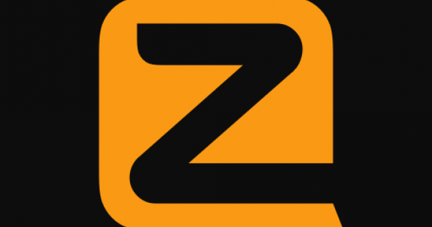 Zello PTT Walkie