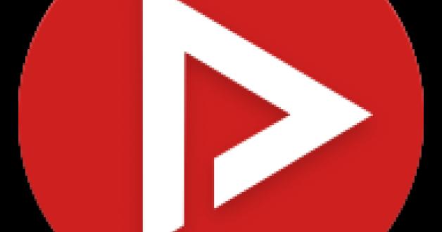 NewPipe (fdroid version)