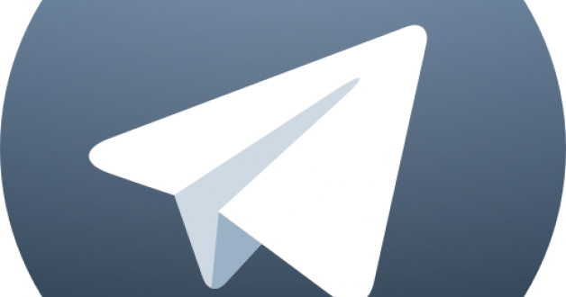 Telegram X beta