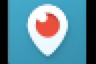 Periscope – Live