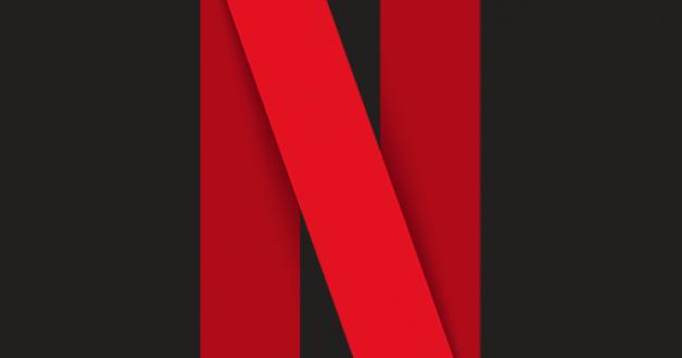 Netflix build beta