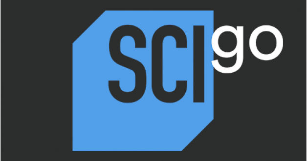 Science Channel GO