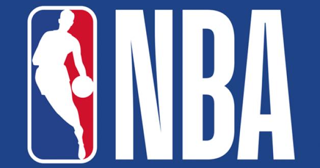 NBA: Live Games