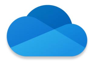 Microsoft OneDrive (Beta