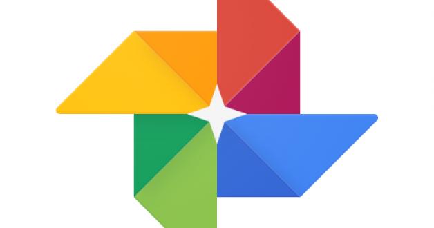 Google Photos (Daydream)