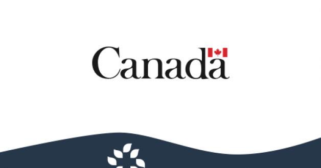 Canada COVID-