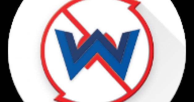 WIFI WPS WPA