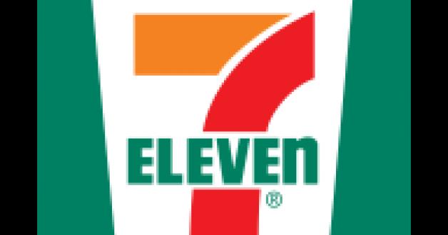 -Eleven, Inc.