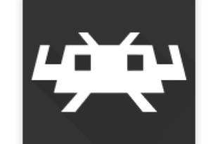 RetroArch _GIT