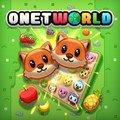 onet world 1