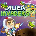 alien invaders 2 1
