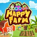 happy farm 1