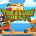 treasure chests 1
