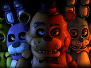 five nights at freddys 5 1